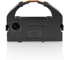 Reproductor MP3 Energy Clip Coral 8GB, Clip, Radio FM y microSD - Imagen 1
