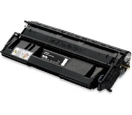 "Ordenador portatil Lenovo V110-15ISK 80TL i5-6200U 15.6"" 4GB 500GB DVDRW HDMI WIFI-AC W10 80TL000PSP - Imagen 1"