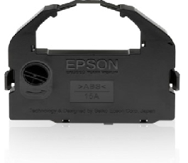 Regleta Equip 4 tomas shucko toma IEC cable 1,1m EQ333281 - Imagen 1