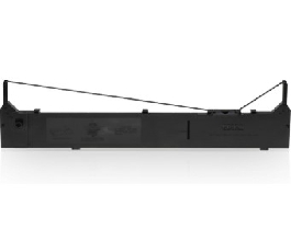 Bateria litio Weimei Force X - Imagen 1