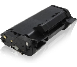 Conector Tipo keystone RJ45 Hembra Cat6 - Imagen 1