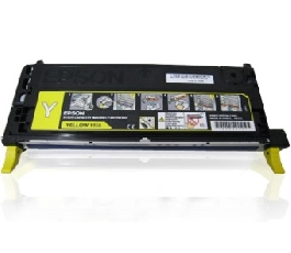 Terminal SIP Video Panasonic KX-HDV430 color negro - Imagen 1
