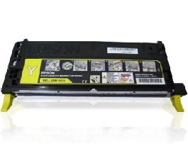 Memoria micro SDHCSandisk 16GB clase 10 48MB/s SDSQUNB-016G-GN3MN sin adaptador - Imagen 1