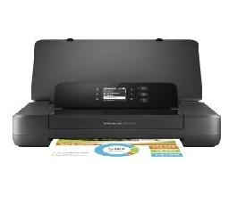 Impresora HP LaserJet Pro M102w monocromo USB 2.0, Wi-Fi - Imagen 1