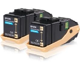Cable MHL 3Go micro usb macho a HDMI hembra 11 pines CMHL11 - Imagen 1