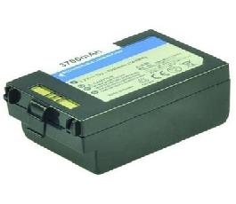 Soporte adhesivo universal negro ARKON para moviles y tablets , indicado para automovil . - Imagen 1