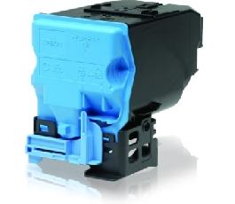 Raton inalambrico Trust Primo Wireless Mouse neon purple 21924 - Imagen 1