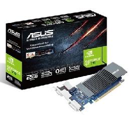 Memoria USB 16GB Kingston DTDUO3/16GB USB3.0 DUO MICRO-USB + USB 3.0 OTG - Imagen 1