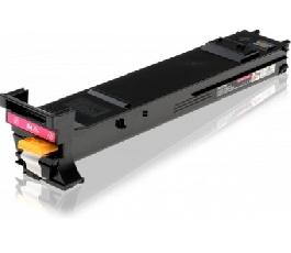 Cable usb conector Tipo C Maidi plata 1 metro - Imagen 1