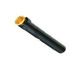Bateria Elephone C1 MAX - Imagen 1