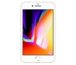 Cable Flex de Conector de carga para iPhone 4 color blanco - Imagen 1