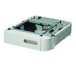 LCD + Tactil para Iphone 4S Plateado - Imagen 1