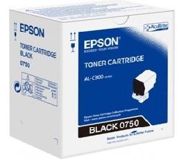 LCD + Tactil para Iphone 5C Negra - Imagen 1