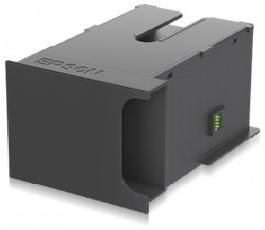 Reproductor MP3 Sparrow 8GB SPC clip negro - Imagen 1