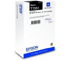"Ordenador portatil Lenovo IdeaPad 110-15isk i7-6500 15.6"" 4GB 500GB DVDRW WIFI-AC W10 80UD005ESP - Imagen 1"