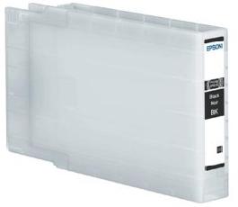 "Ordenador portatil Lenovo Essential i3-6006U 15.6"" 4GB 500GB DVDRW HDMI FREEDOS 80TL00A2SP - Imagen 1"