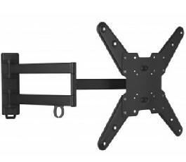 Blister 1 pila alcalina LR 23 LRV08 (10 d x 28 alt.) 12 v. - Imagen 1