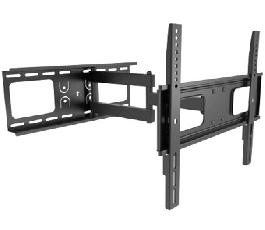 Blister 1 pila Sony CR1620 Litio ( 16 d . x 2 alt . ) 3 v . 42 mAh . - Imagen 1
