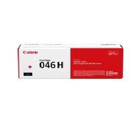 "Ordenador portatil HP 15-bs000ns intel n3060 1.6ghz 4GB 500GB 15.6"" w10 home 64 BLANCOP/N 1VH20EA - Imagen 1"