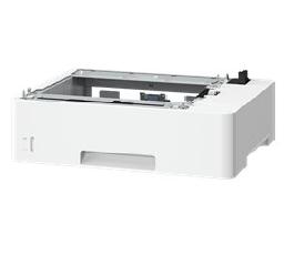 """Monitor Asus 21.5"""" VP228DE DVI-D 5MS 1920 X 1080 - Imagen 1"""