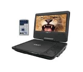 Teclado 3Go Drile USB - Imagen 1