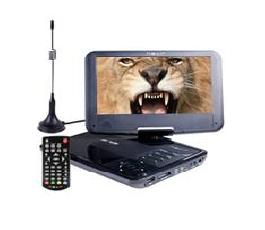 Telefono inalambrico dect Gigaset A170 Duo Negro - Imagen 1