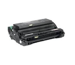 Memoria micro SDHC Sandisk 32GB clase 10 SDSQUNS-032G-GN3 c/adaptador a SD - Imagen 1