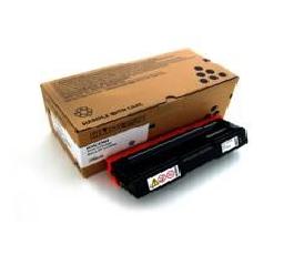 "Telefono Movil TP-Link Neffos Y5 5"" 4G 2+16 GB gris - Imagen 1"