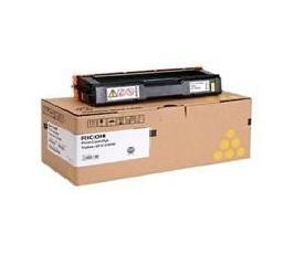 "Caja externa APPROX USB 2.0 2.5"" disco SATA 12.5mm negra APPHDD05BK - Imagen 1"