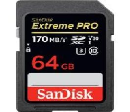 Telefono IP sip Panasonic KX-UT113NE - Imagen 1