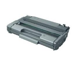 Blister 6 baterias 2600 mAH AA gp recyko+