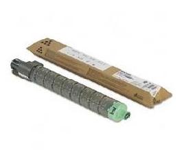 Impresora multifuncion laser color HP Color LaserJet Pro MFP M477fdn USB 2.0, Giga CF378A - Imagen 1
