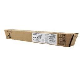 Ordenador Acer extensa X2610G pentium J3710 4Gb 1TB FREEDOS DT.X0KEB.002 - Imagen 1