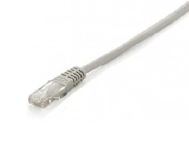 Receptor TDT Engel RT0140U con USB y OCA - Imagen 1