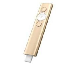 Auricular manos libres con ON/OFF JACK DE 2,5 mm KIRK - Imagen 1