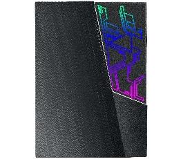Modulo de teclas para Gigaset de900ip pro zy900 - Imagen 1